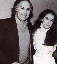 celine dion and rene biography 1000 images about entertainment industry on pinterest