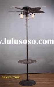 outdoor stand fan outdoor stand fan manufacturers in
