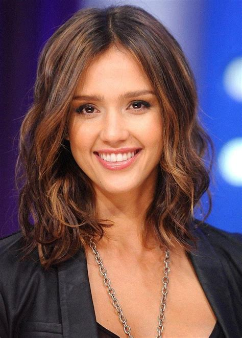 Alba Hairstyles by 2018 Alba Hairstyles