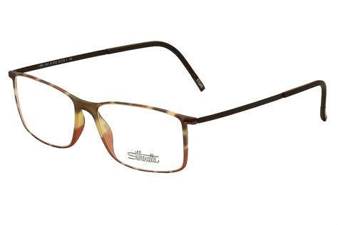 silhouette s eyeglasses lite 2902