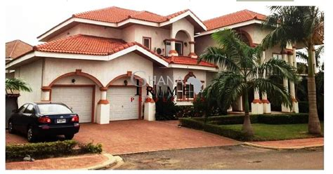 Beautifully Decorated Homes by 5 Bedroom Luxury House For Sale In Trasacco Valley
