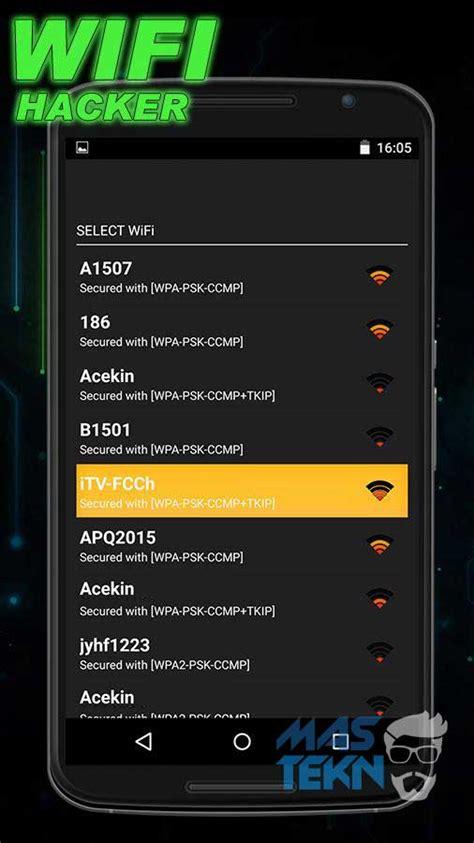 Wifi Portable Untuk Komputer Aplikasi Pembobol Wifi Untuk Pc World Hillhotline