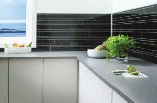 kitchen panel range fibo wall panels