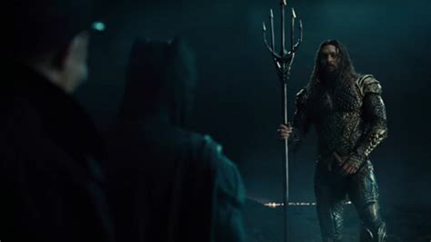 justice league film plot aquaman movie release date cast story details and more