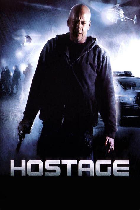 film gratis in hd hostage 2005 full movie 720p hd free download