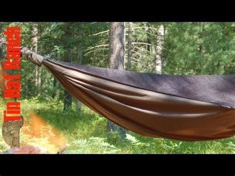 Hennessy Hammock Modifications by 135 Best Images About Hammock Modifications Models On