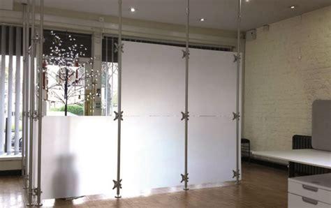 arredo pareti pareti mobili per negozi bar ristoranti pareti mobili