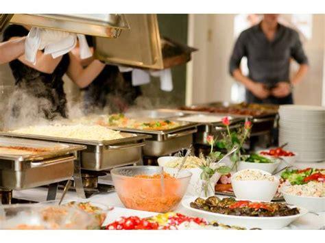 Hochzeit Catering by Hochzeit Catering Mieten In Berlin Hochzeit Catering All