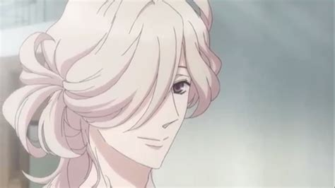 louis brothers conflict moonlight summoner s anime sekai brothers conflict ブラザーズ