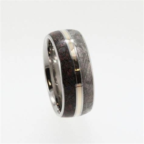 best 25 meteorite ring ideas on meteorite