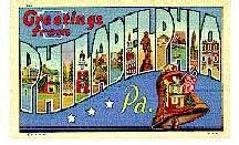 philadelphia swing dance society links to lindy sites
