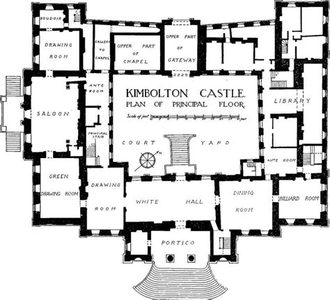 oheka castle floor plan 17 best images about castle plans on pinterest 2nd floor