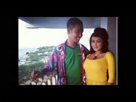 film indonesia komedi modern download film indonesia 2016 dodit mulyanto komedi modern youtube