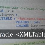 oracle xmltable tutorial with exle how to reset mysql autoincrement column autoincrement