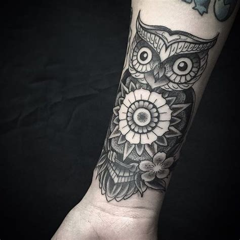 omkara tattoo 168 best mandala images images on
