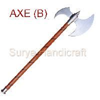 battle ready axes battle axe manufacturers suppliers exporters