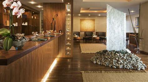 home design center and flooring the natural design of a spa tile center blog