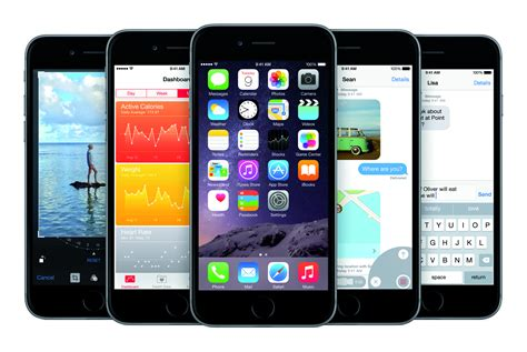 back number ringtone ios 8 1 2 released by apple to fix bugs and find lost