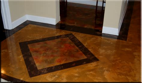 Basement Flooring Systems Epoxy Flooring Epoxy Flooring Systems Basement