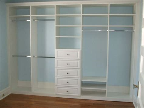 master bedroom closet for our master bedroom closets playroom pinterest