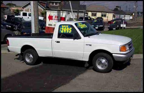 all car manuals free 1996 ford ranger head up display 1996 ford ranger vin 1ftdr15u6tta37453 autodetective com