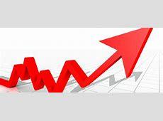 Mathspace :: Percentage Up, Percentage Down Mathspace