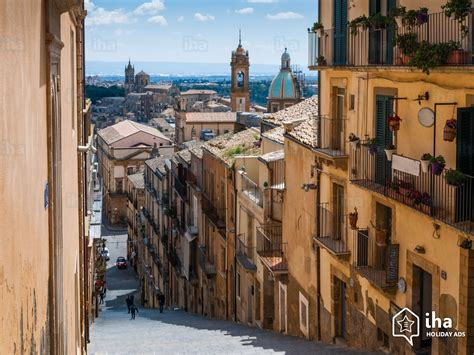 a catania catania rentals for your holidays with iha direct