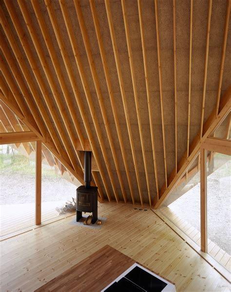 hutte primitive y h 252 tte japan primitives and modern