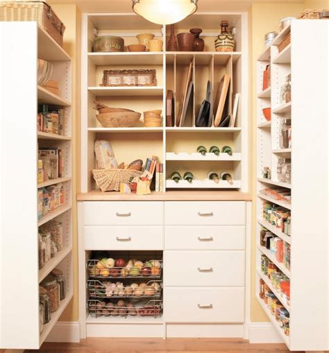 kitchen food pantry cabinet awesome photos to kitchen food pantry cabinet kitchen food