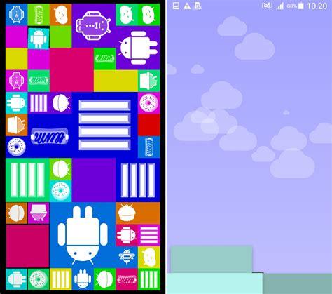 wallpaper galaxy s4 lollipop s4 kitkat lollipop 13 sammobile sammobile