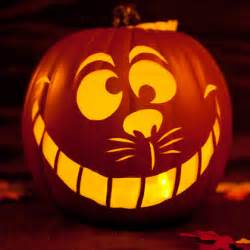 disney pumpkin carving templates cheshire cat pumpkin carving template disney family