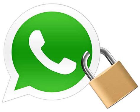 html imagenes que cambian whatsapp ya no permite ver fotos de perfil de desconocidos