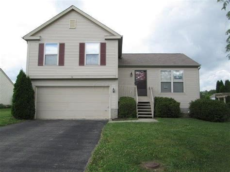 houses for sale in delaware ohio delaware ohio reo homes foreclosures in delaware ohio search for reo properties