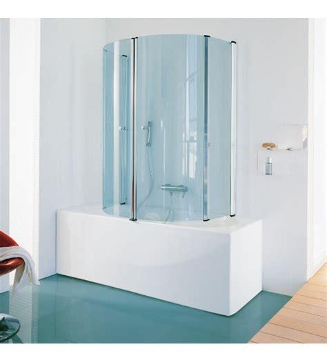 samo cabine doccia prezzi beautiful samo box doccia prezzi ideas acrylicgiftware