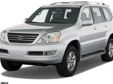 leather seats lexus gx used cars in new jersey mitula cars