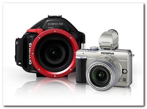 Kamera Olympus Pen E P1 regen kleine fotoschule de entdecken sie die faszinierende welt der fotografie