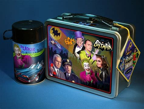 Lunch Box Series 1000 images about vintage lunchboxes on