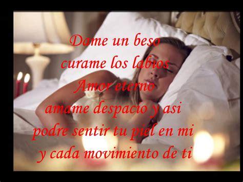 imagenes gracias por tu amor eugenio siller gracias por tu amor with lyrics youtube