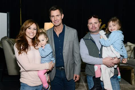 want jeff lewis to critique your house the daily dish flipping out star jeff lewis shares design tricks