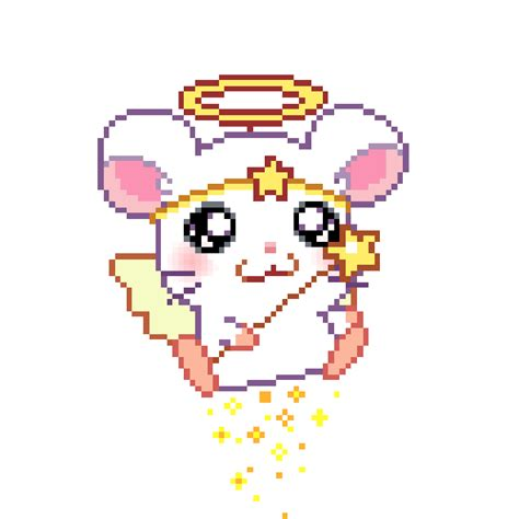 Sticker Beat Pop Pixel Black blessed gif stickers find on giphy