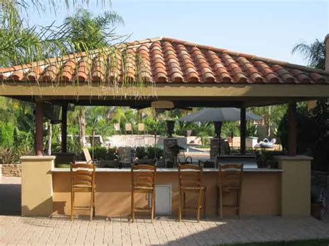 gazebo outdoor kitchen untitled document aquascapesinc