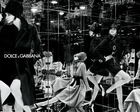 Anime 4 U by Anime 4 U Dolce Gabbana