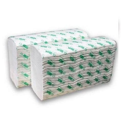 multi fold towel tissue paper recycle small m fold