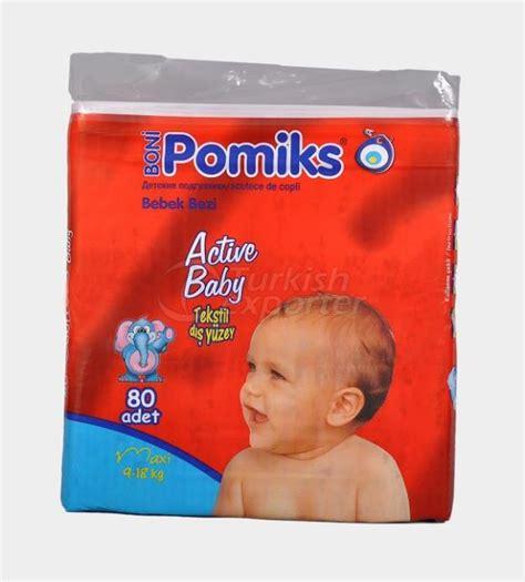 Jumbo Maxi By Sancaka 1 baby pomiks active 4 jumbo maxi