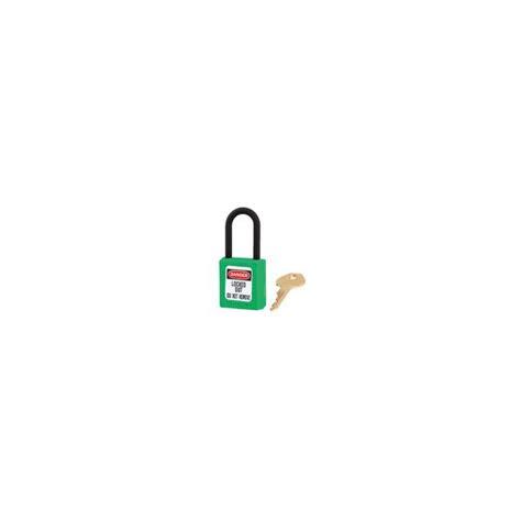 valise delsey cadenas mode d emploi changer code cadenas valise