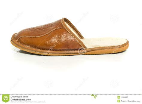 single slipper for both single slipper for both 28 images single slipper for