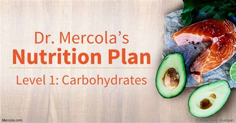 carbohydrates supplement beginner plan carbohydrates