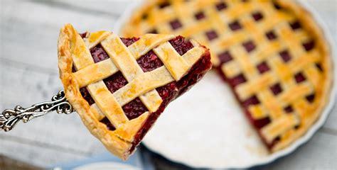 best pie in vancouver