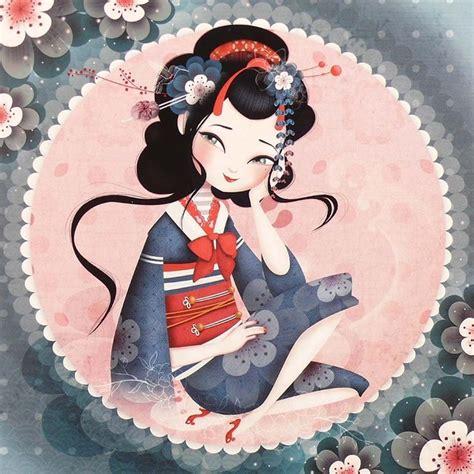 imagenes de amor japones imagenes dibujos japoneses enamorados muy tiernos