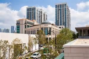 review mixed use buckhead atlanta an urbane contribution to cityscape if not the hoi polloi